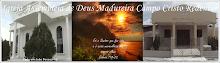 MADUREIRA ITABAIANA-PB