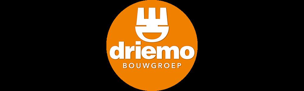 Groep Driemo