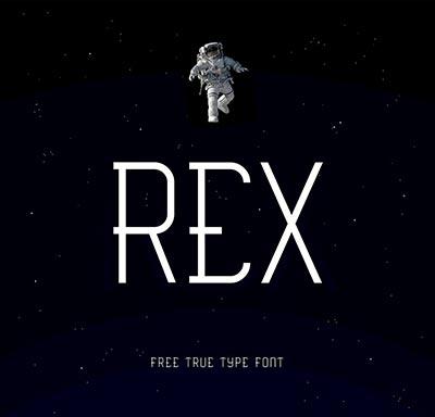 font indir,rex font indir,font download,ücretsiz font indir,bedava font indir,