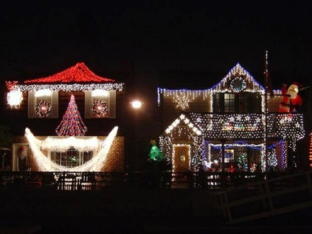 Awesome Christmas Decorations