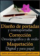 Servicio editorial