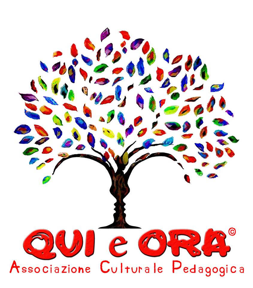 Associazione culturale pedagogica