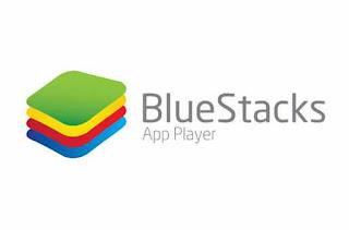 Bluestacks offline full version