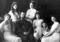 Las reinas más importantes de la historia 10.+Reinas+-+07+-+Romanov