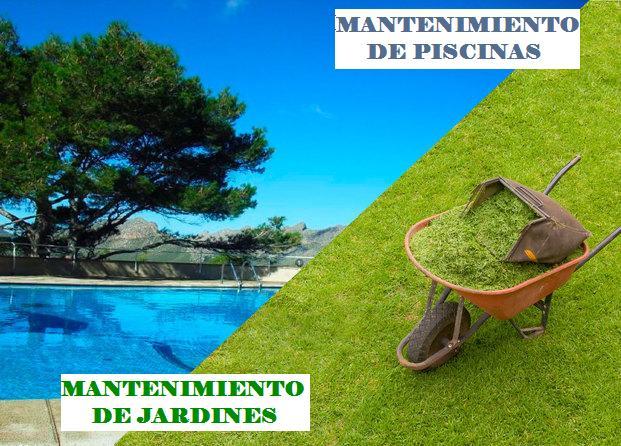 Biznagarden empresa de jardiner a en m laga mantenimiento de jardines jardineria m laga - Mantenimiento de jardines ...
