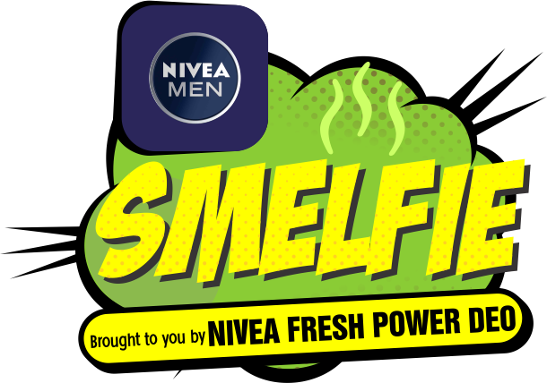 FREE Nivea Men Fresh Power Deodorant 150ml