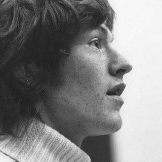 Bead and Needle: DEAR MR. FANTASY - STEVE WINWOOD AT THE ...