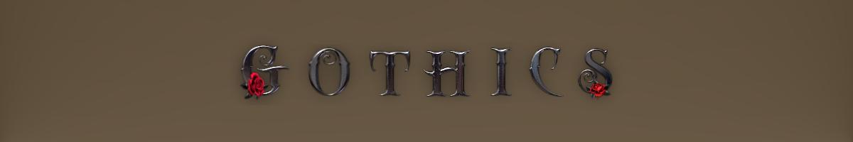 Tutorial Psp Magnifique ~ Gothics