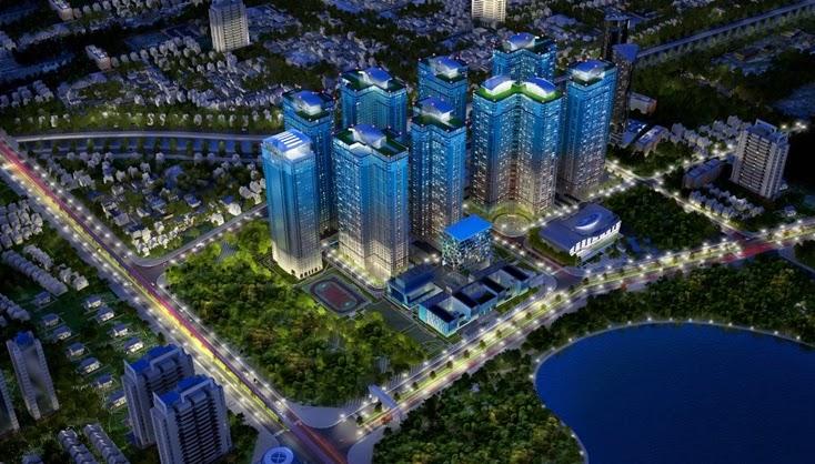 chung-cu-goldmark-city-phoi-canh