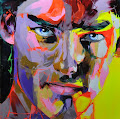 Francoise Nielly