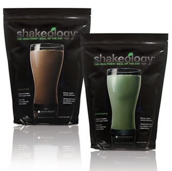 Hear What 100 Doctors Have to Say About Shakeology