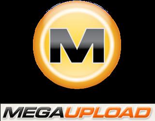 Megaupload fechado pelo FBI