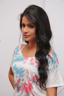 Actress Lavanya Tripathi Latest Pictures at Doosukeltha Movie Interview  0018.jpg