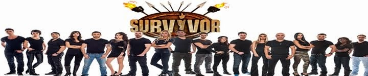 Survivor 2015 izle,Tv8 izle,Tek Parça izle,Full izle,HD izle,Tv 8 Canlı izle