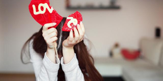 4 Ancaman Terhadap Hubungan Anda