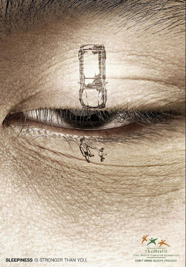 social issue campaign