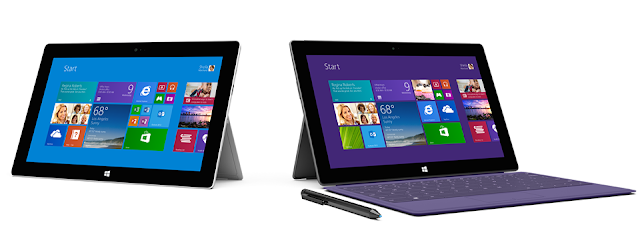microsoft surface 2, surface 2, surface pro 2, microsoft tablet, surface tablet, surface tablet giveaway, microsoft giveaway