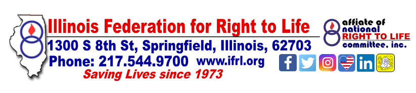 Illinois Federation for Right to Life