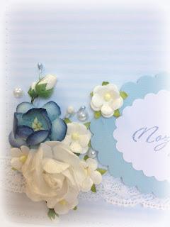 http://oxana-mihaylova.blogspot.com