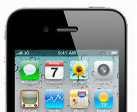 iPhone 5S Diperkenalkan Bulan Juni dan Dipasarkan Juli ?