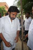 Pawan Kalyan casting Vote-thumbnail-7