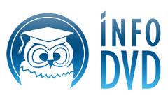 Интернет-сервис - Инфо-ДВД