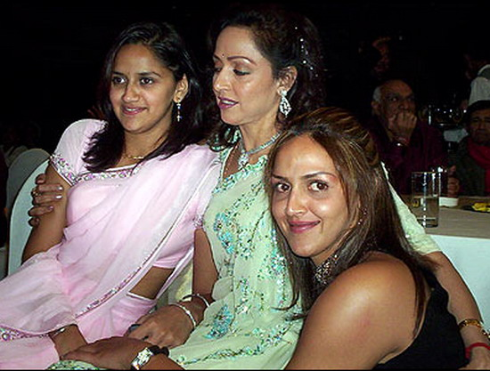 Have hit Hema malini teen nude something