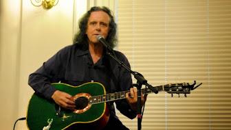 Donovan 2012