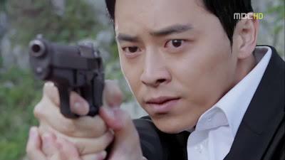eun shi kyung