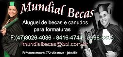 ALUGUEL DE BECAS 47-3026-4086