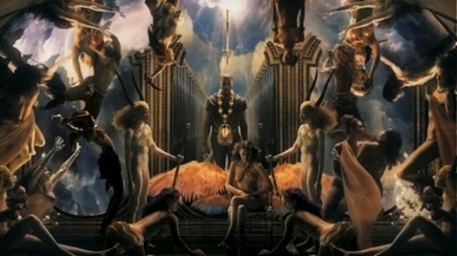 The 13 Family Bloodlines of the Illuminati
