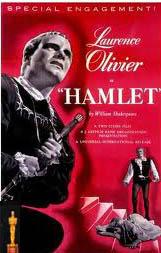 Baixar Hamlet Dublado/Legendado