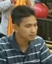 Amir Ezzat b. Ismail