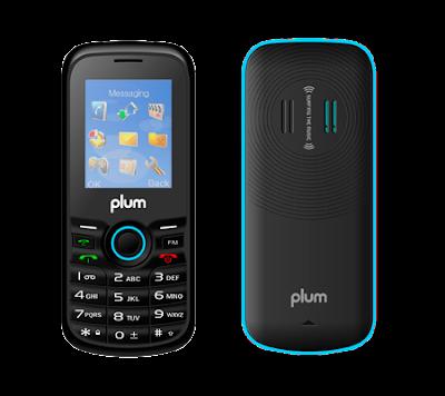 Plum Kazoom