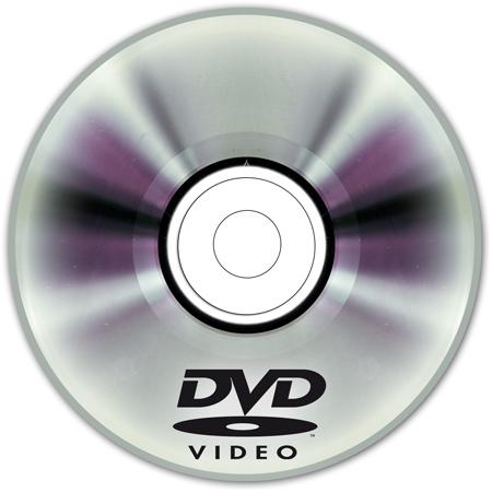 foto de pelicula dvd:
