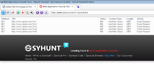 Sandcat+Browser+2.0+Released+-+Penetration+Testing+Oriented+Browser