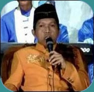 KH Ma'ruf Islamuddin, ilir ilir, makna ilir ilir, tembang jawa