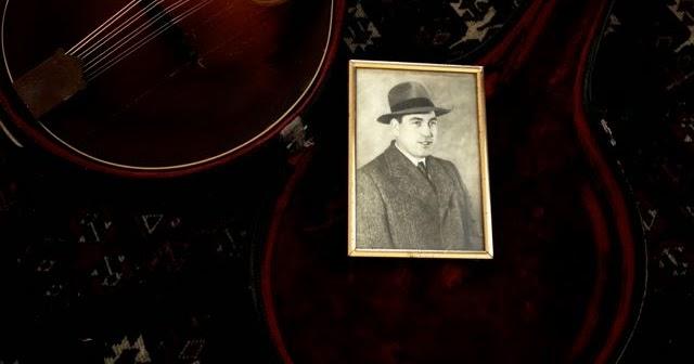 Mandolin Guitars Staten Island