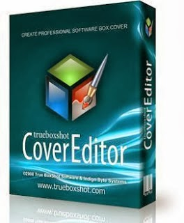 Download TBS Cover Editor 2.5.6.351 Final Including Crack