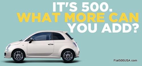 Fiat500.com