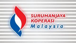 Jawatan Kosong Terkini 2015 di Suruhanjaya Koperasi Malaysia (SKM) http://mehkerja.blogspot.my/
