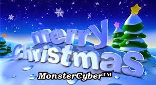 http://monstercyber135.blogspot.com/2014/12/kata-natal-2015.html