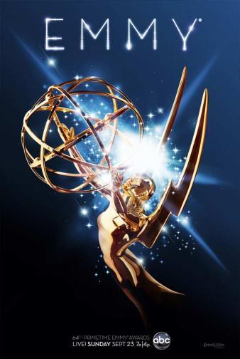 Emmy Award Nominations: Who Got Snubbed? » Gossip | Emmy Award