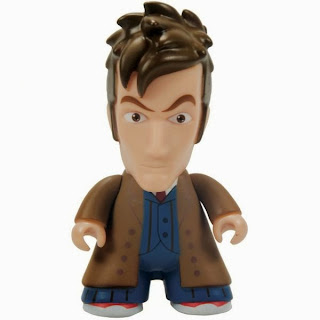 https://forbiddenplanet.com/113890-doctor-who-titans-10-doctor-brown-trench-coat-65-inch-edition/?affid=BW2008