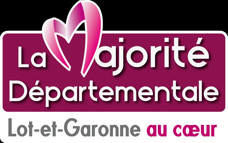 le Lot et Garonne au coeur