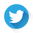 Twitter - Siga-nos