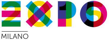 Expo 2015, occupazione alberghiera parte in sordina