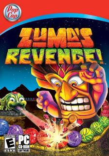 Zuma%E2%80%99s+Revenge+download+free Free Download Game Zumas Revenge Final For PC [98 MB]