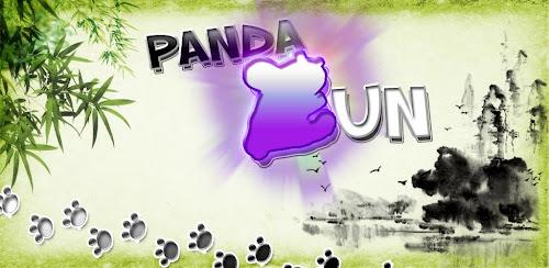 Panda Run 1.2.6