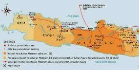 http://www.materi-sma.com/2014/02/sejarah-kerajaan-mataram-kuno.html